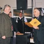 Proslava 70 godina rada Škole